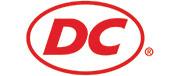 DC SWISS