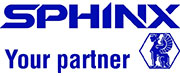 Sphinx Werzeuge AG