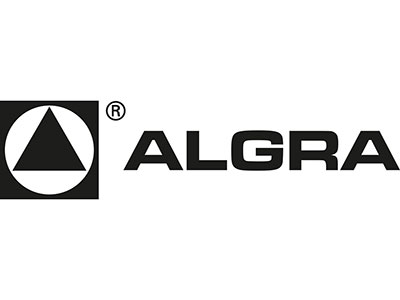 Algra laureatem DMG MORI partner Award 2019