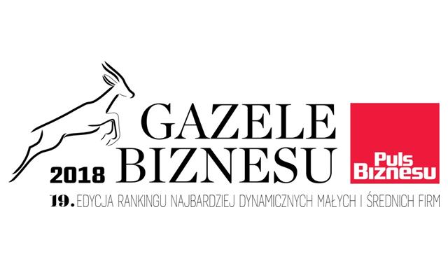 Tools laureatem Gazeli Biznesu 2018