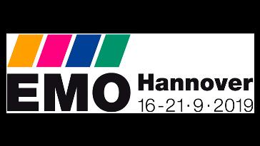 EMO Hannover 2019