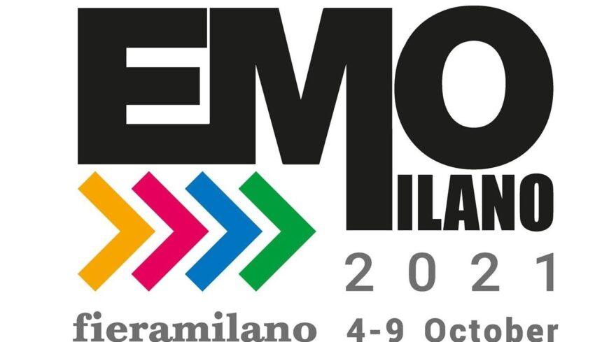Targi EMO w Mediolanie coraz bliżej!